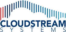 Cloudstream Systems